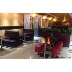 增城餐厅家具定制,增城西餐桌椅图片