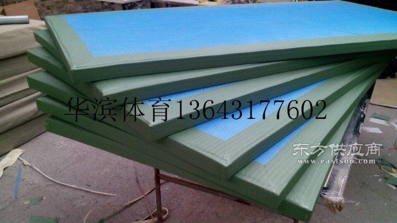 柔道垫子功能测试柔道垫子规格尺寸图片