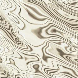 TOE、广东佛山裸眼3D艺术瓷砖广东佛山裸眼3D艺术瓷砖图片