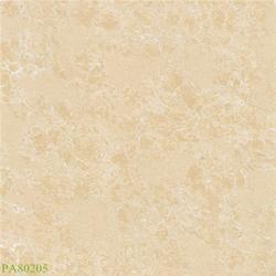 佛山TOE瓷砖(图),佛山抛光砖品牌,抛光砖图片