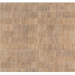 广东佛山市仿古地板瓷砖厂家、TOE陶瓷(图)图片