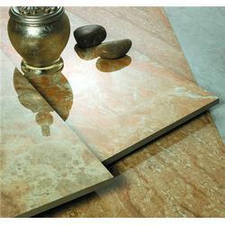 TOE陶瓷-佛山全抛釉玻化瓷砖厂-佛山全抛釉玻化瓷砖图片