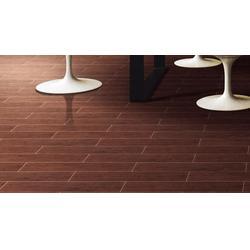 佛山TOE陶瓷(图)_佛山木纹砖品牌_木纹砖图片