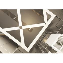 佛山TOE陶瓷(图)|广东抛光砖工厂|抛光砖图片