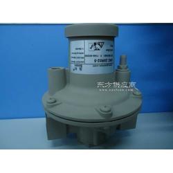 SINON比例阀GRC15R/20R/25R/32R/40R/50R膜片图片