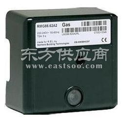 燃烧控制器RMG88.62C2,RMG88.62A2图片