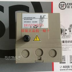 IES244K,IES258Ksinon燃气烧嘴控制器图片