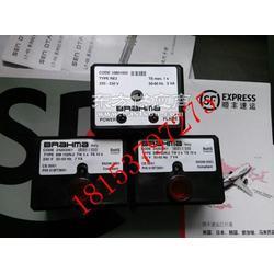 燃油控制器RE3 AR1图片