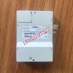 AZL52.00B1 AZL52.40B1操作面板图片