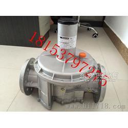 HUPF015B110 HUPF020B110调压阀图片