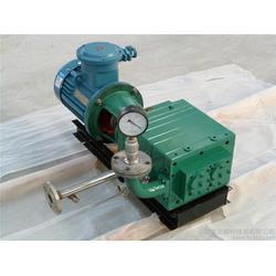 爪型真空泵维修_爪型真空泵_丹瑞真空设备有限公司图片