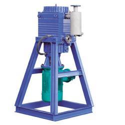 爪式真空泵厂家|丹瑞真空设备有限公司(已认证)|爪式真空泵图片
