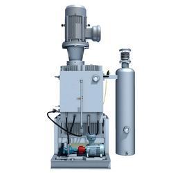 丹瑞真空设备有限公司(图)、日照爪式真空泵、爪式真空泵图片