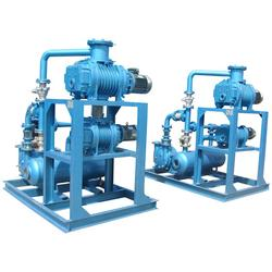丹瑞真空设备有限公司(图)|水环真空泵厂家|真空泵厂家图片