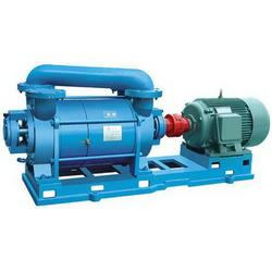 丹瑞真空设备有限公司(图) 水环泵 水环泵图片