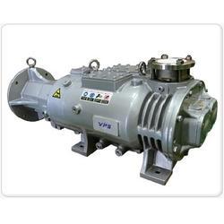 丹瑞真空设备有限公司(图) 螺杆真空泵型号 螺杆真空泵图片