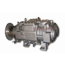 丹瑞真空设备有限公司(图)|螺杆真空泵|螺杆真空泵图片