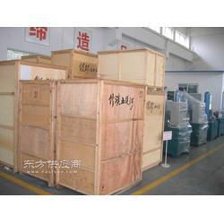 现货优势供应不二越油泵IPH-2B-3.5-11图片