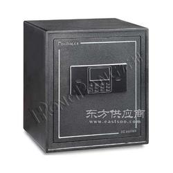 密码保险箱厂家直销 20年品牌_警王图片