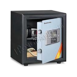 电子保险柜送货上门 20年品牌_警王图片