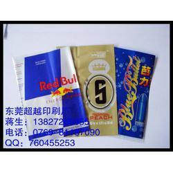 标签印刷厂(图),东莞标签印刷厂家,标签印刷图片