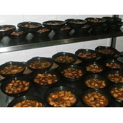 贡香源、贵州黄焖鸡酱料、黄焖鸡酱料配方图片