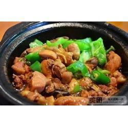 贡香源,黄焖鸡米饭加盟品牌,乐山黄焖鸡米饭加盟品牌图片