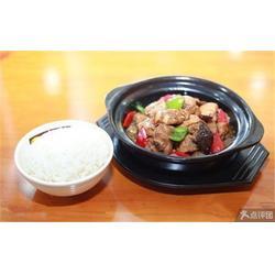 正宗黄焖鸡米饭酱料-黄焖鸡米饭-意胜达(多图)图片