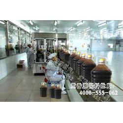 意胜达(图)、黄焖鸡酱料厂、莱芜黄焖鸡酱料图片