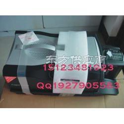 汔车检修卡打印机P560双面证卡打印机制卡机学生证打印机图片
