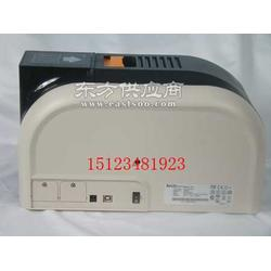 呈妍CS220E高品质会员卡高清晰证卡打印机热升发印卡机高品质印卡机图片