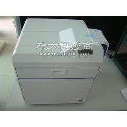 JVCCX7000VIP卡打印机员工卡打印机上岗证打印机图片