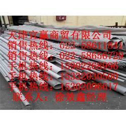 DN1600不锈钢焊管报价多少钱一米图片