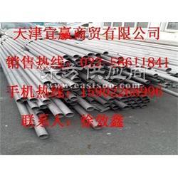 不锈钢管外径10mm壁厚1mm无缝管多少钱一米15902268996图片