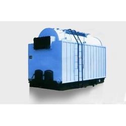 太康锅炉(图),承压热水锅炉,热水锅炉图片