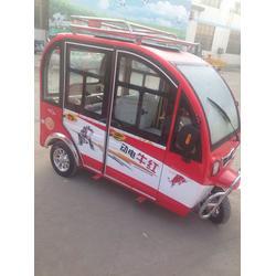 红牛电动车(图)、电动车配件、电动车图片