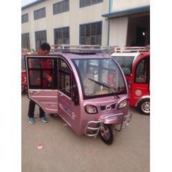 红牛电动车、东营电动车、折叠电动车图片