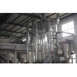 煅石膏干燥机、干燥机、常州力干(查看)图片