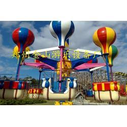 桑巴气球_金山游艺设施_游乐设备桑巴气球图片