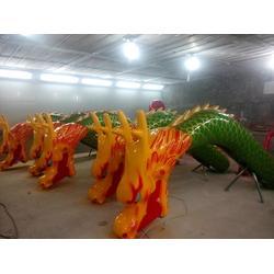 金山游艺设施 天津游乐设备大章鱼厂家 游乐设备大章鱼厂家图片