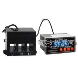 供应YD2320-L2智能电机保护控制器 厂家直销 优惠 著名商标图片