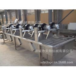 重庆市小白菜风干机 诸城天翔机械 小白菜风干机生产厂家图片