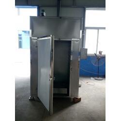 姜片烘干机制造商家|上海市姜片烘干机|诸城天翔机械(查看)图片
