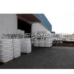 代理LDPE/LB7000/报价图片