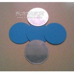 热销塑胶玩具镜片 塑胶装饰镜片 亚克力镜片 厂家图片