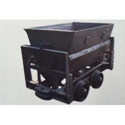 中宇工务器材(图)|翻斗式矿车厂|翻斗式矿车图片