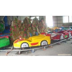 水陆战车玩具,水陆战车,金山游乐设备(查看)图片