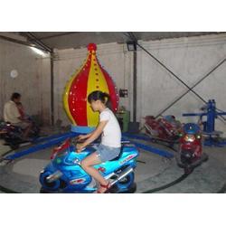 金山游乐设备(图)、厂家直销摩托竞赛、摩托竞赛图片