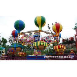 金山游乐设备(多图)、JSYL桑巴气球、桑巴气球图片