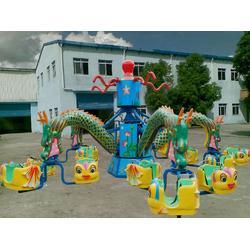 疯狂大章鱼、大章鱼、金山游乐设备(图)图片